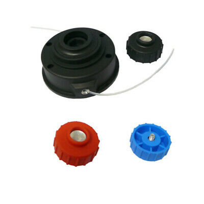 Cord Cutting Line /& Spool Head Kit for JCB PBC25F PLT25F Strimmer Trimmer