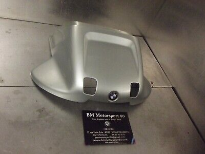 Carenage arriere bmw 1100rt 98 / 2001 2313734