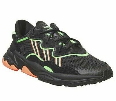 Vert Homme Eur 117 Ozweego 96Picclick Chaussures Adidas Fr sQhdrCt