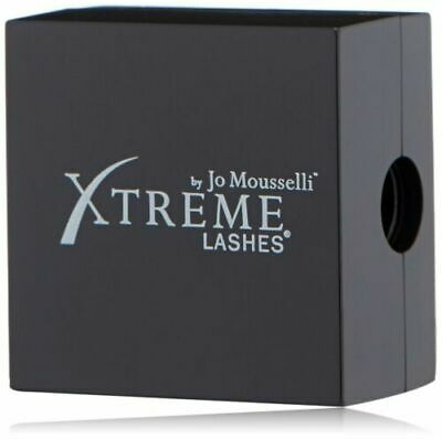 Xtreme Lashes by Jo Mousselli ~ Eyeliner/Lip Liner Sharpener ~ BRAND NEW!