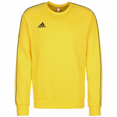 adidas Performance Core 18 Trainingssweat Herren NEU Pullover