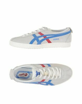 Test Item DO NOT BUY - ONITSUKA ITEM 1