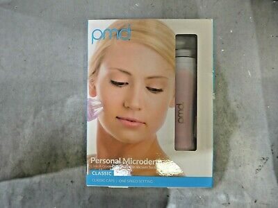 PMD Personal Microderm Classic - Blush