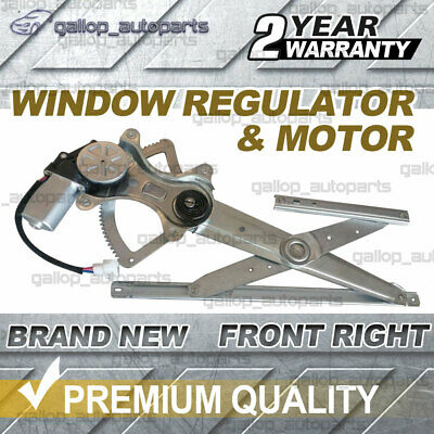72 LED Amber Vehicle Roof Light Flashing Recovery Strobe Beacon Light Magnetic