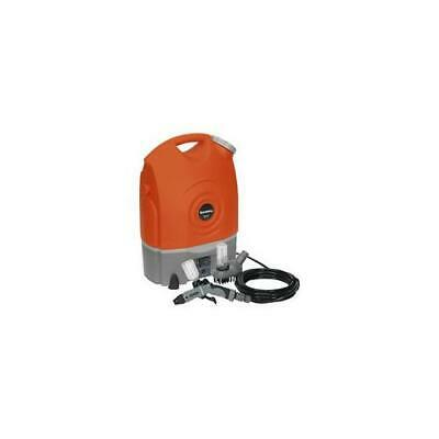 PW1712 Sealey Pressure Washer Rechargeable 12V