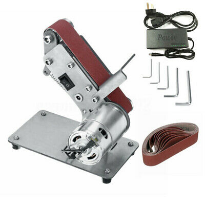 Sander Machine Polishing Grinder Wrenches Adapter Automatic tightening