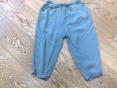 Girls trousers from 1-2 years NEW from Next