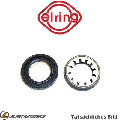 Elring 128.240 Dichtring