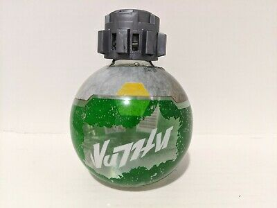 Sprite Thermal Detonator Unopened Drink Disney Galaxy's Edge Star Wars 13.5oz