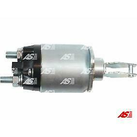 Ss9042 As-Pl Starter Solenoid Switch P New Oe Replacement