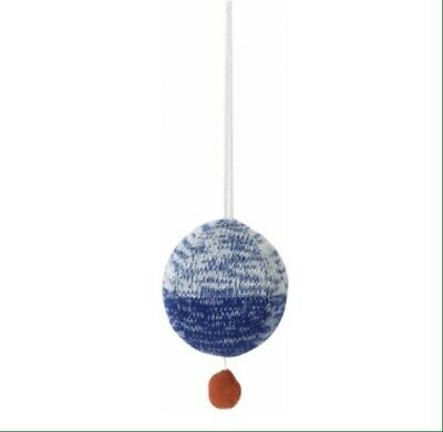 Ferm Living Cots Music Hanging Mobile