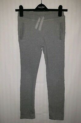 Girls KENZO Tracksuit Bottoms Age 12 Years