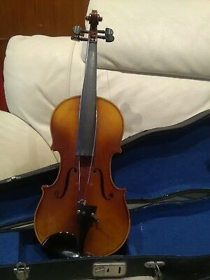 Violon copie Stradivarius
