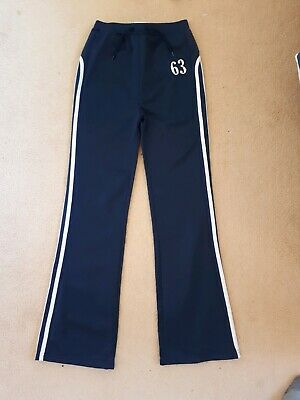 Set Bundle Girls Joggers And Top Age 12 Years