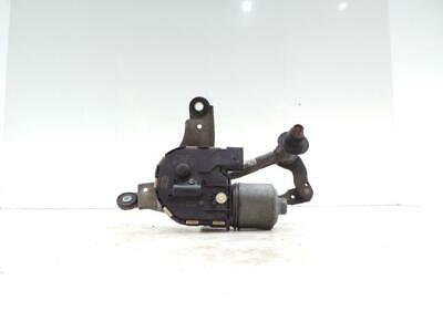 Ford Galaxy Right Front Windscreen Wiper Linkage & Wiper Motor  6M21-17504-DB