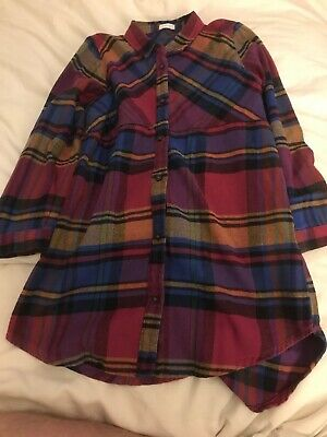 Lovely Girls Next Dress( Aged 9 Years)