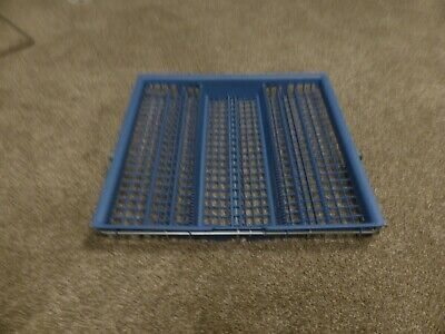 Bosch SMS58T12GB Dishwasher cutlery tray. Fits other models