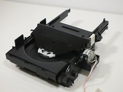 CDM4/19 Drawer Mechanism For CD Compact Disc Player