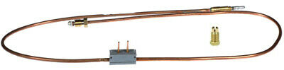 Falcon Gas Fryer Interrupter Thermocouple With Nut For Models G3830 G3860 G3865