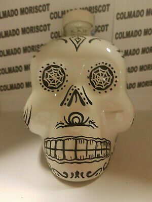 KAH TEQUILA BLANCO 70cl 40% 100% AGAVE 70cl 0,7L 700 ml  JALISCO MEXICO