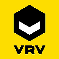 VRV Premium Account 30 Days WITH WARRANTY AND 24-Hour Shipping WORLDWIDE