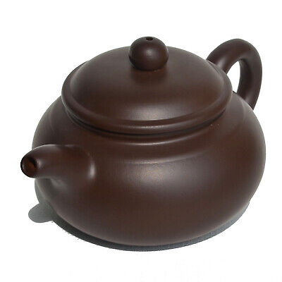 Yixing clay teapot 240ml chinese zisha Traditional kung fu tea pot set ceramics