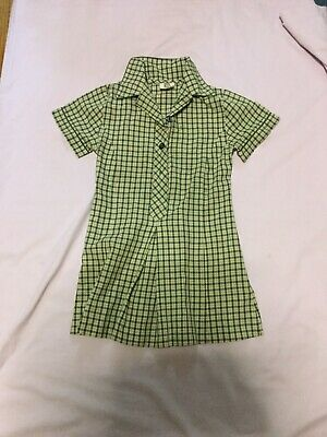 Montmorency Primary Dress Size 8 *2