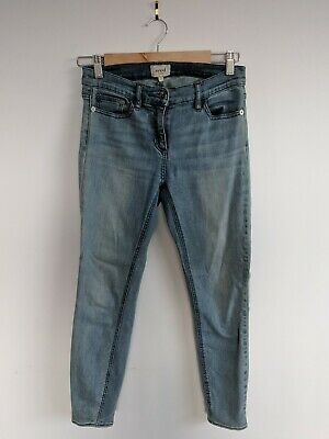 Seed Skinny Jeans Size 8
