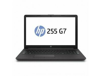 HP Notebook 255 G7 AMD A4-9125/8GB/1 TB/15.6""