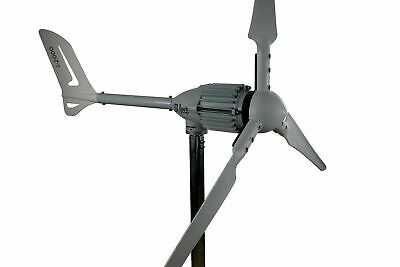 i-2000W 48V Windgenerator Ista-Breeze