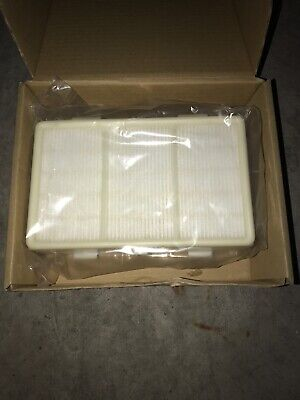Dyson Airblade Hand Dryer Hepa Filter 925985-02 Genuine Part