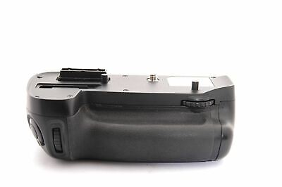 Used Nikon MB-D15 Battery Grip