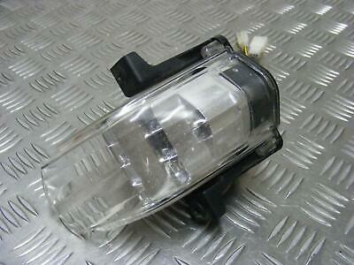 Aprilia Tuono 1000 R 2006 Rear Brake Tail Light 583