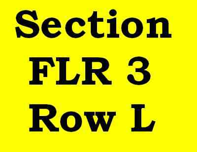 2 Tickets Billy Joel Great American Ball Park Cincinnati OH Friday 09/11/2020