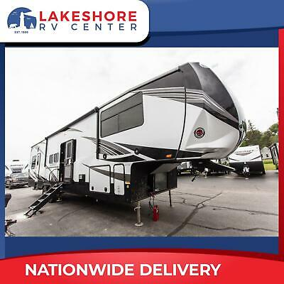 Rvs Campers Other Vehicles Trailers Ebay Motors Page 23 Picclick
