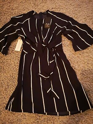 Women's Clothes Bundle Size 10