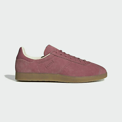 adidas Originals Gazelle Trainers Pink BD7489 uk 6.5