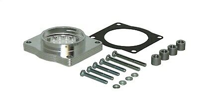 Taylor Billet Specialties 74915 Helix Power Tower Plus Throttle Body Spacer
