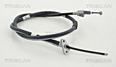 Toyota 46430-12180 Parking Brake Cable