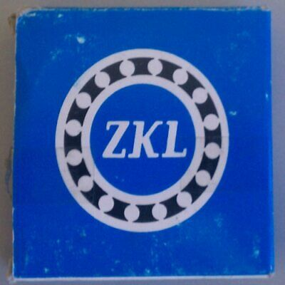 AH3220-95MM ZKL New Adapter