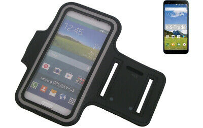 Philips Sport Armband Sleeve DLV1004 for MP3 iPhone 3G 4G UNIVERSAL