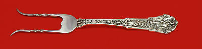"""Coligni by Gorham Sterling Silver Baked Potato Fork Custom Made 5 7/8"""""""