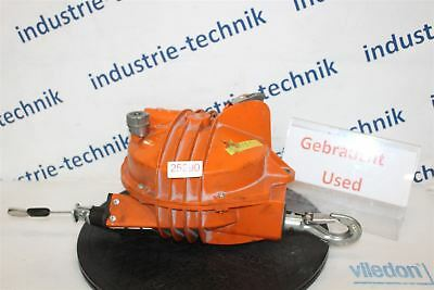 Fein Balancer Cable Control 90801051001 Carrying Capacity 45 - 60 KG