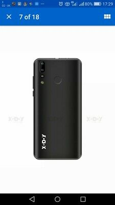"XGODY Unlocked 6.0"" Android 9.0 Smart Mobile Phones Dual SIM 3G 16GB Smartphone"