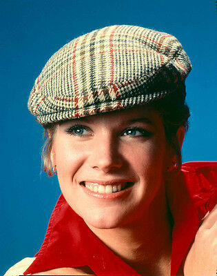 Debby Boone Movie Photo [S280598] Size Choice