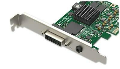 Magewell 11030 1 Channel Pro Capture DVI Card