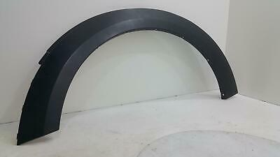 BMW Mini Countryman Left Passenger Front Wheel Arch Trim Cover  9800761