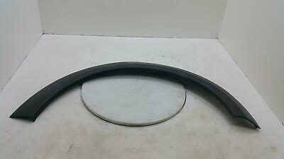 BMW Mini Countryman Right Drivers Front Wheel Arch Trim 9800762
