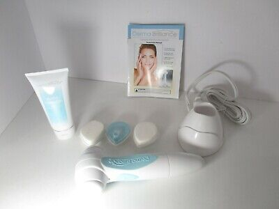Derma Brilliance - Cosmetic Skin Resurfacing Tools, *SEE DETAILS* FREE SHIPPING