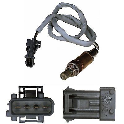 One of these New Bosch Oxygen Sensors 13662 13661 15738 15729 15730